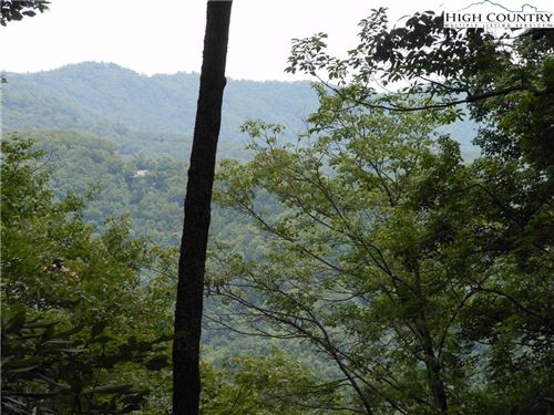 Photo of Parcel 2 Summa Family Lane, Blowing Rock, NC 28605 (MLS # 202448)