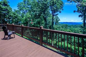 Photo of 7899 Pinnacle Wind Lane, Lenoir, NC 28645 (MLS # 216448)