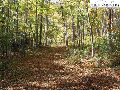 Photo of Tbd Clearwater Springs Trail, Blowing Rock, NC 28605 (MLS # 224448)