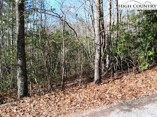 Photo of 18 Goldfinch Road, Newland, NC 28657 (MLS # 218449)