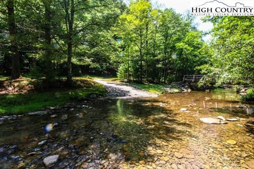 Photo of 1.1 acres Sunny Lane, Deep Gap, NC 28618 (MLS # 226450)