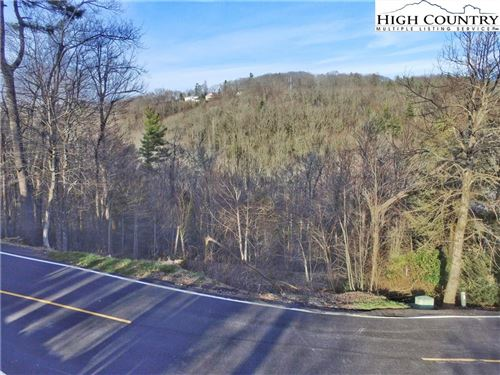 Photo of TBD Peacock Drive, Blowing Rock, NC 28605 (MLS # 229452)