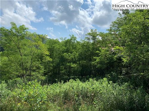 Photo of Lot 20 Banner Grande Court, Banner Elk, NC 28604 (MLS # 216453)