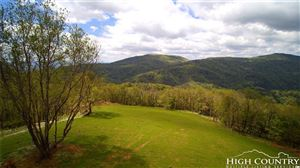 Photo of TBD Elk Creek Parkway, Independence, VA 24348 (MLS # 215454)