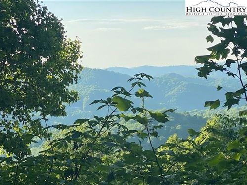 Photo of 1504 Poplar Trail, Creston, NC 28615 (MLS # 222459)