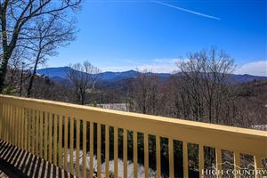 Photo of 166 Mulberry, Boone, NC 28607 (MLS # 213461)