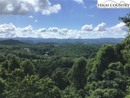 Photo of 362 Indian Rock Trail, Fleetwood, NC 28626 (MLS # 222462)
