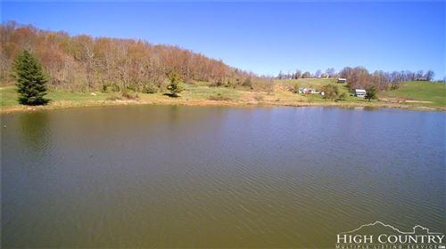 Photo of TBD Hidden Valley, Independence, VA 24348 (MLS # 213464)