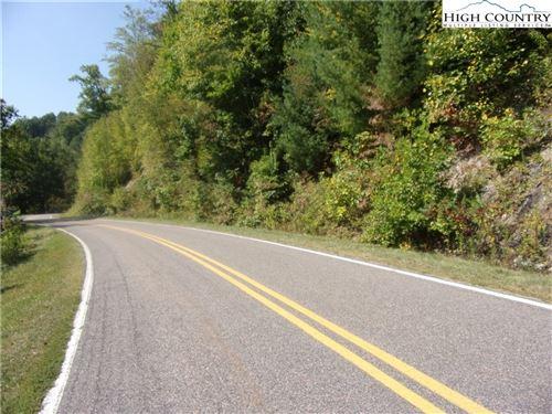 Photo of TBD Flatwoods School Road, Creston, NC 28615 (MLS # 229465)