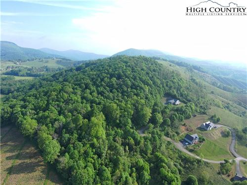 Photo of TBD Clear Branch, West Jefferson, NC 28694 (MLS # 230467)