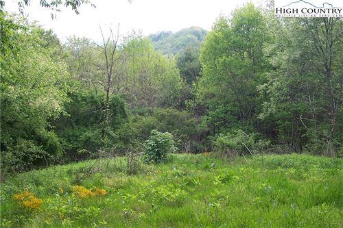 Photo of 13 Vilas Highlands Road, Vilas, NC 28692 (MLS # 230469)