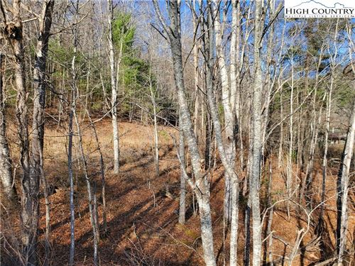 Photo of TBD Big Piney Creek Road, Lansing, NC 28643 (MLS # 226470)