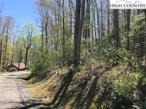 Photo of 5 Hemlock Drive, Newland, NC 28657 (MLS # 233470)
