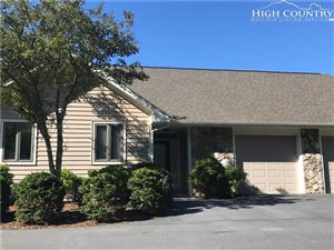 Photo of 228 Fairway View Place, Jefferson, NC 28644 (MLS # 212472)