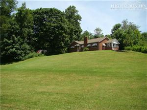 Photo of 109 Willowdale Church Road, Vilas, NC 28692 (MLS # 216473)