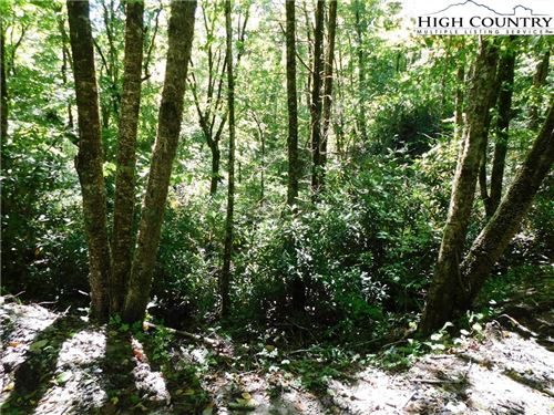 Photo of TBD Linville Circle, Linville, NC 28646 (MLS # 233473)