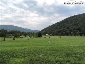 Photo of 226 Red Tailed Hawk Road, Banner Elk, NC 28604 (MLS # 218478)