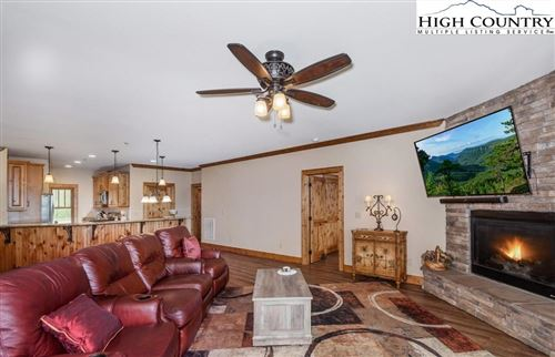 Tiny photo for 520 Penny Lane #1A, Banner Elk, NC 28604 (MLS # 231478)