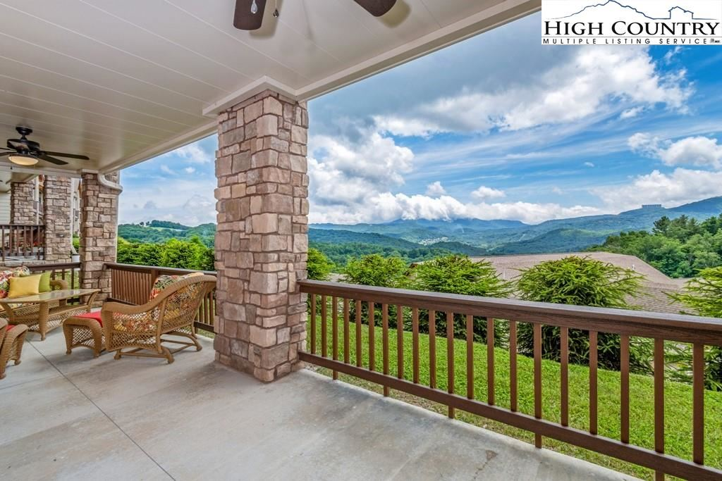 Photo for 520 Penny Lane #1A, Banner Elk, NC 28604 (MLS # 231478)