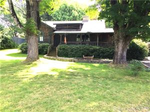 Photo of 109 West Third Street, Linville, NC 28646 (MLS # 208479)