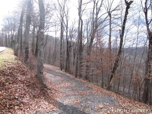 Photo of TBD Meadow Avenue, Banner Elk, NC 28604 (MLS # 211480)