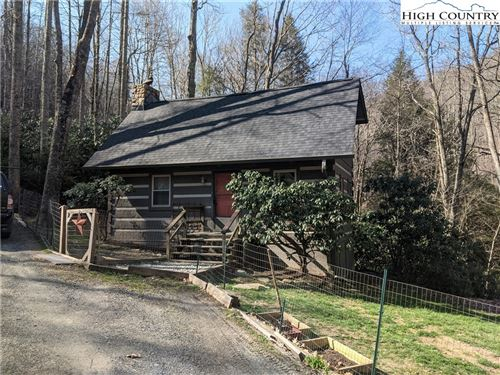 Photo of 114 Estates Drive, Boone, NC 28607 (MLS # 229480)