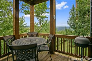 Photo of 310 Indian Paintbrush Drive #R912, Banner Elk, NC 28604 (MLS # 210481)