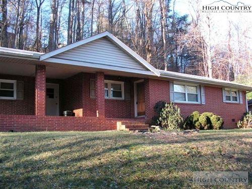Photo of 182 Owens Drive, Boone, NC 28607 (MLS # 229482)