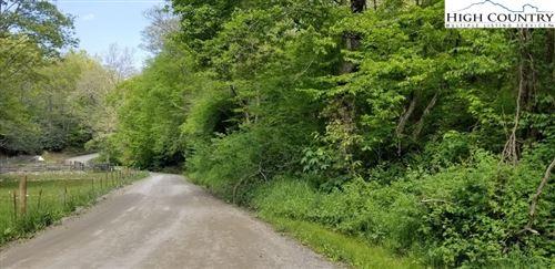 Photo of 830 Lucy Belle Road, Crumpler, NC 28617 (MLS # 230483)