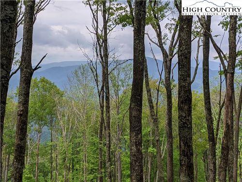 Photo of S-14 262 Sundown Trail, Banner Elk, NC 28604 (MLS # 220485)