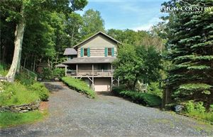 Photo of 226 Annapurna Drive, Todd, NC 28684 (MLS # 216489)