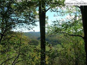 Photo of TBD Golden Ridge Road, Blowing Rock, NC 28605 (MLS # 218490)