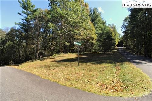 Photo of Lot 32 Woodland Valley Road, Jefferson, NC 28640 (MLS # 218491)