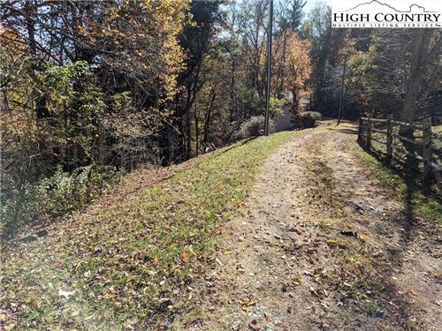 Photo of TBD Yarrow Lane Lane, Boone, NC 28607 (MLS # 226491)