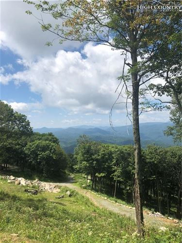 Photo of S52 Indian Rock Trail North, Banner Elk, NC 28604 (MLS # 216492)