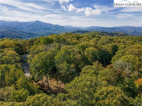 Photo of Lot 7019 Summit Forest Way, Banner Elk, NC 28604 (MLS # 233492)