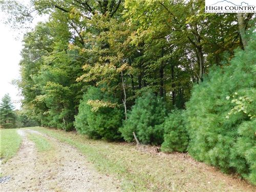 Photo of 0 Maple Hill Trail, Glade Valley, NC 28627 (MLS # 226493)