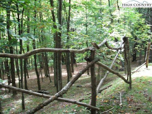 Photo of Lot 4, 5 Doe Ridge Estates, Boone, NC 28607 (MLS # 229494)