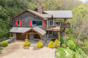 Photo of 369 Rhododendron Lane, Blowing Rock, NC 28605 (MLS # 214496)