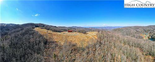 Photo of F13 High Valley Overlook, Banner Elk, NC 28604 (MLS # 228497)