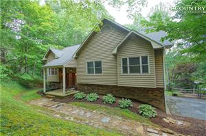 Photo of 180 Old Keller Farm Road, Boone, NC 28607 (MLS # 216498)