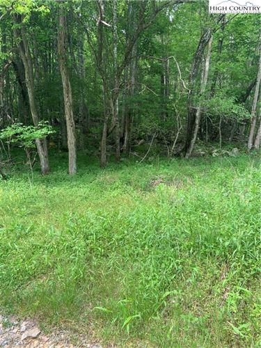 Photo of Lot 28 Devils Lake Drive, Seven Devils, NC 28604 (MLS # 230498)