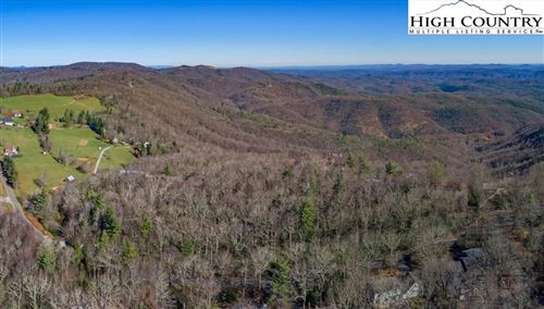 Photo of TBD Green Hill Road, Blowing Rock, NC 28605 (MLS # 227504)