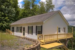Photo of 316 Racquet Road, Boone, NC 28607 (MLS # 215509)