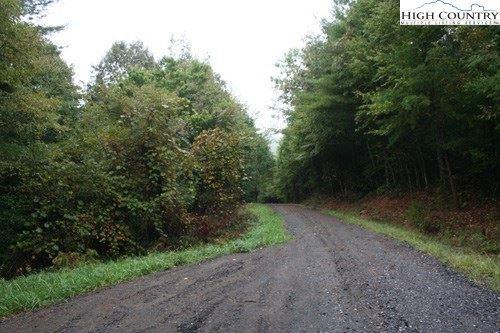 Photo of Lot 98/99 Colby Miller Road, Laurel Springs, NC 28644 (MLS # 227509)