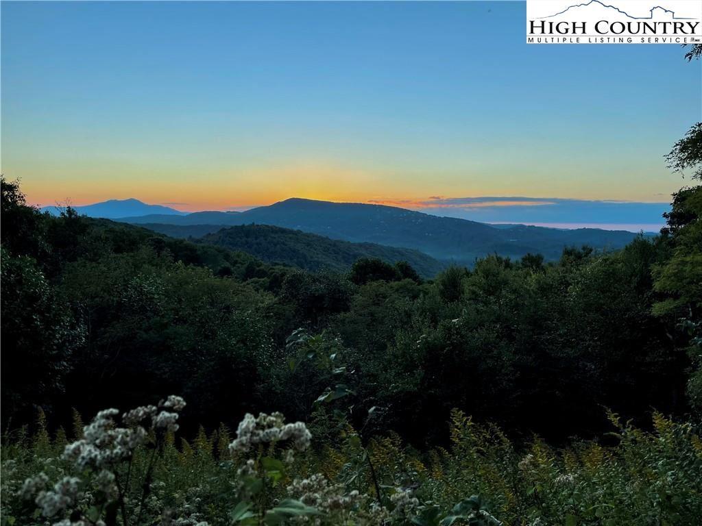 Photo of TBD Wild Turkey Ridge, Boone, NC 28607 (MLS # 233509)