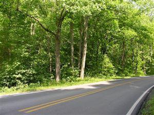 Photo of TBD Old Hwy 16 Road, Crumpler, NC 28617 (MLS # 215510)