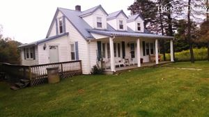 Photo of 16727 Highlands Parkway, Whitetop, VA 24292 (MLS # 217513)