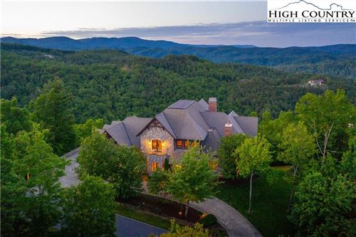 Photo of 2026 Reynolds Parkway, Boone, NC 28607 (MLS # 221518)