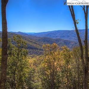 Photo of TBD High Valley Overlook, Banner Elk, NC 28604 (MLS # 220519)